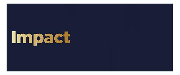 Impact Home Loans